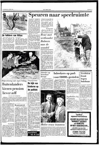 Het Vrije volk 1971-06-03
