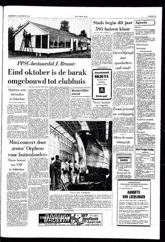 Het Vrije volk 1969-08-13