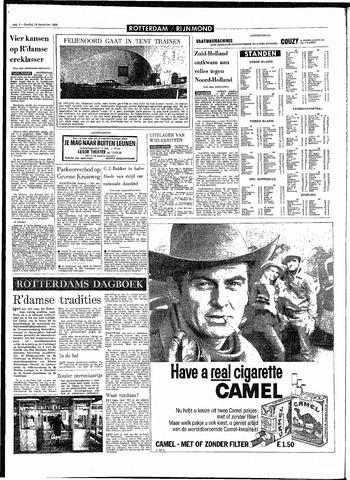 Rotterdamsch Parool / De Schiedammer 1968-12-10