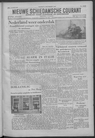 Nieuwe Schiedamsche Courant 1946-12-06