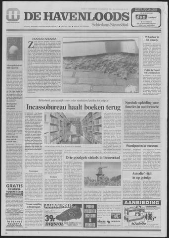 De Havenloods 1994-08-18