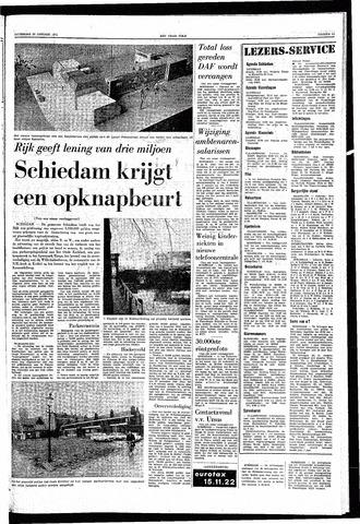 Het Vrije volk 1971-01-23