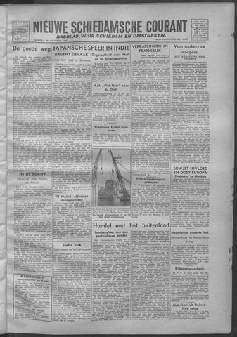 Nieuwe Schiedamsche Courant 1945-10-23