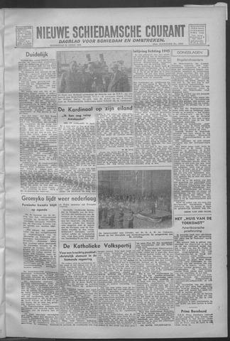 Nieuwe Schiedamsche Courant 1946-04-24
