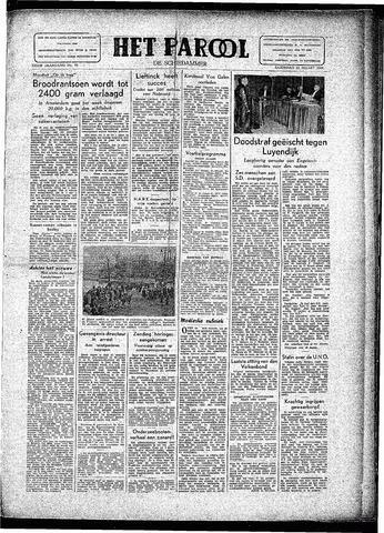 Rotterdamsch Parool / De Schiedammer 1946-03-23