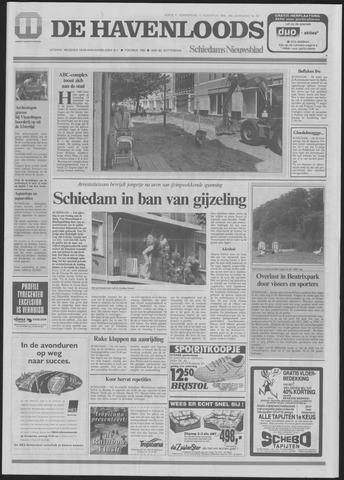 De Havenloods 1994-08-11