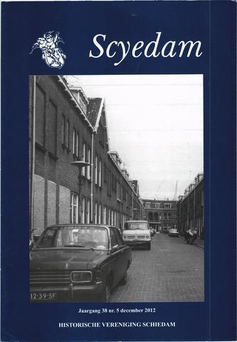 Scyedam 2012-05-01