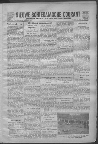 Nieuwe Schiedamsche Courant 1945-08-18