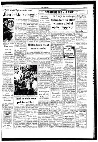Het Vrije volk 1969-07-07