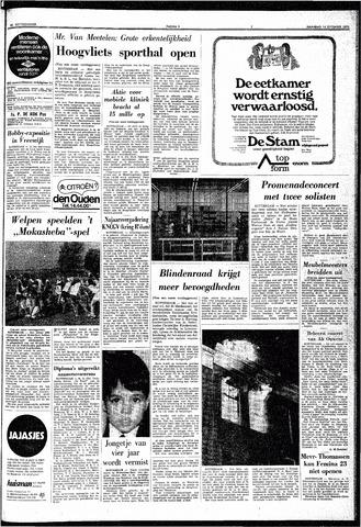 Trouw / De Rotterdammer 1970-09-14