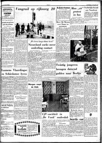 Trouw / De Rotterdammer 1967-03-18