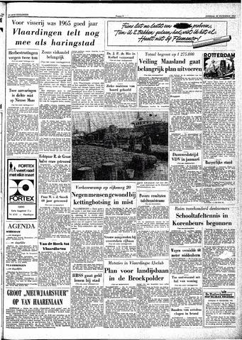 Trouw / De Rotterdammer 1965-12-28