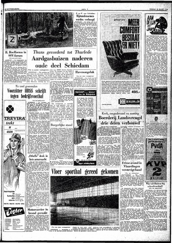 Trouw / De Rotterdammer 1966-03-18