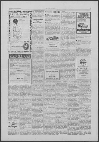 Het Nieuwe Stadsblad 1966-10-19