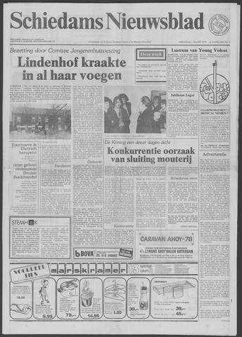 Schiedams Nieuwsblad 1978-03-01