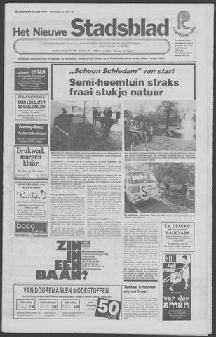 Het Nieuwe Stadsblad 1980-04-23