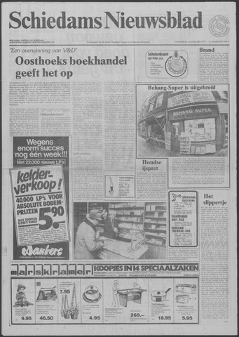 Schiedams Nieuwsblad 1979-01-24