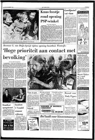Het Vrije volk 1971-03-29