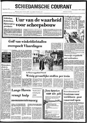 Rotterdamsch Nieuwsblad / Schiedamsche Courant / Rotterdams Dagblad / Waterweg / Algemeen Dagblad 1979-03-02