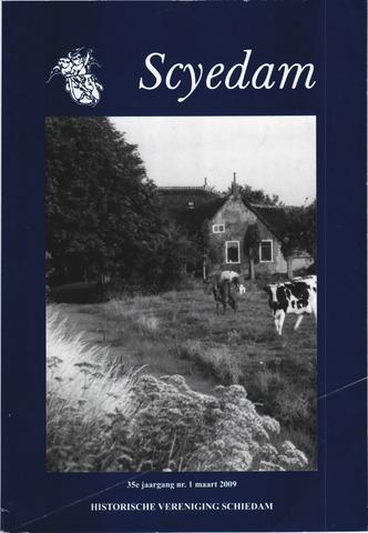 Scyedam 2009-01-01