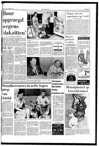 Het Vrije volk 1971-08-20