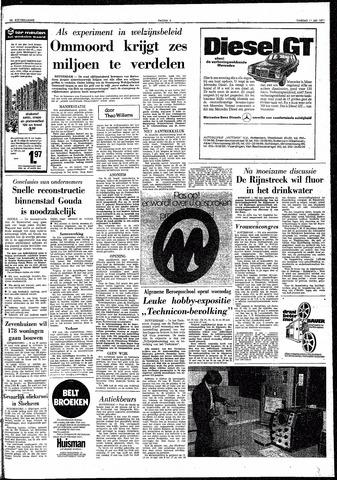 Trouw / De Rotterdammer 1971-05-11