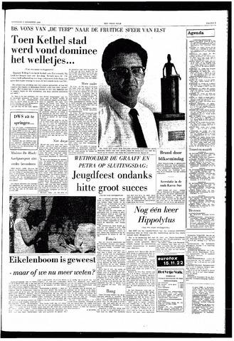 Het Vrije volk 1969-08-02