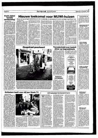 Het Vrije volk 1990-03-13