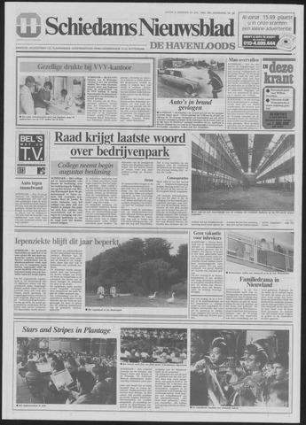 De Havenloods 1990-07-24