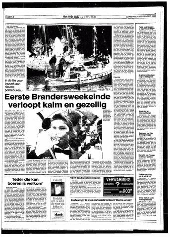 Het Vrije volk 1990-09-24