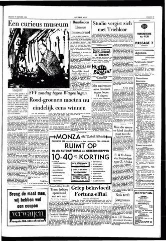 Het Vrije volk 1969-01-24
