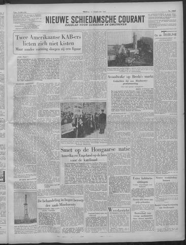 Nieuwe Schiedamsche Courant 1949-02-11