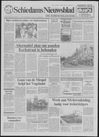De Havenloods 1988-03-08