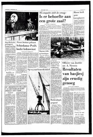 Het Vrije volk 1969-12-17