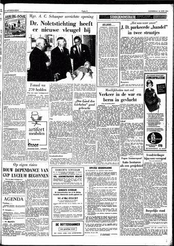 Trouw / De Rotterdammer 1965-06-24
