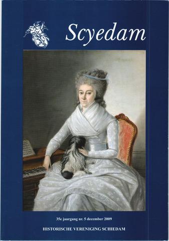 Scyedam 2009-05-01
