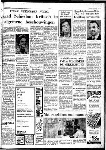 Trouw / De Rotterdammer 1969-12-09