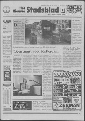 Het Nieuwe Stadsblad 1997-01-15