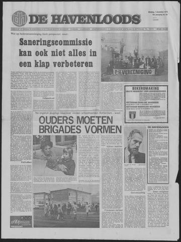 De Havenloods 1970-12-01