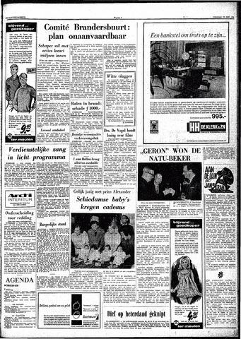 Trouw / De Rotterdammer 1967-05-19
