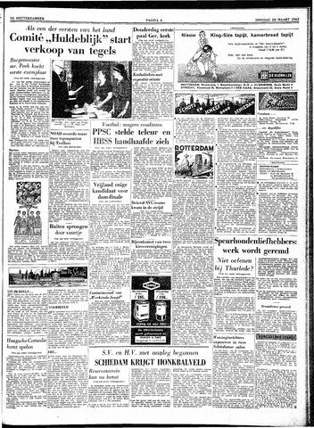 Trouw / De Rotterdammer 1962-03-20
