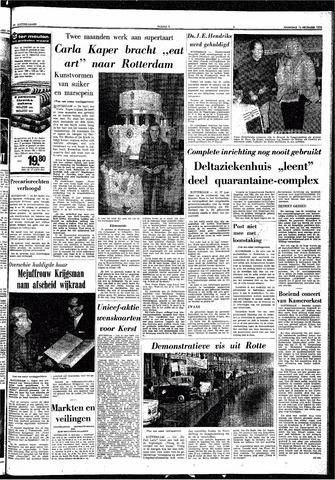 Trouw / De Rotterdammer 1970-12-14
