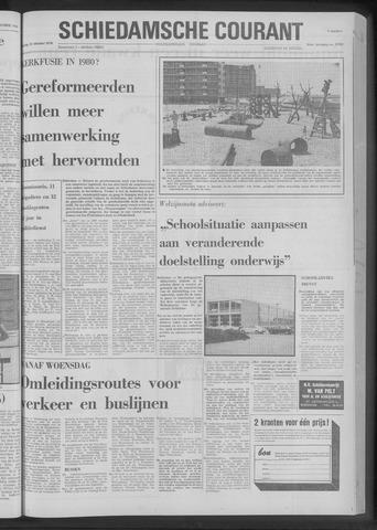 Rotterdamsch Nieuwsblad / Schiedamsche Courant / Rotterdams Dagblad / Waterweg / Algemeen Dagblad 1970-10-13
