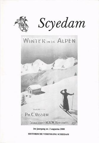 Scyedam 2000-03-01