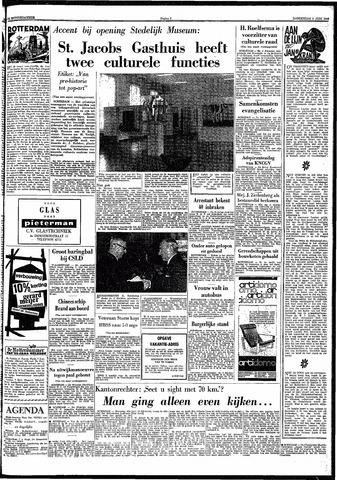 Trouw / De Rotterdammer 1966-06-09