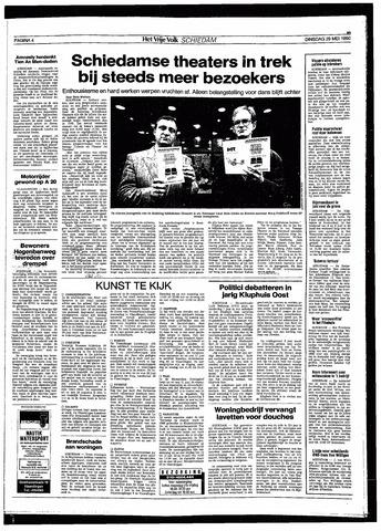 Het Vrije volk 1990-05-29