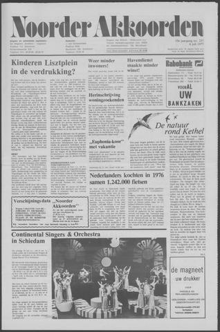 Noorder Akkoorden 1977-07-06