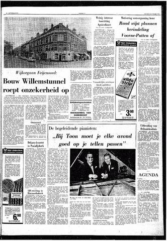 Trouw / De Rotterdammer 1971-03-26