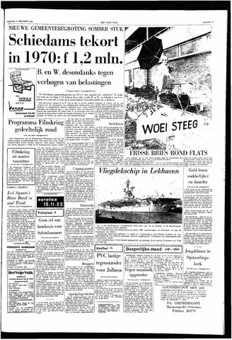 Het Vrije volk 1969-10-17