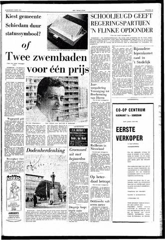 Het Vrije volk 1971-05-05